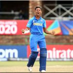 Under 19 Cricket World Cup – Current Champions India Vs Bangladesh